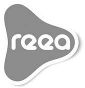 reea.png